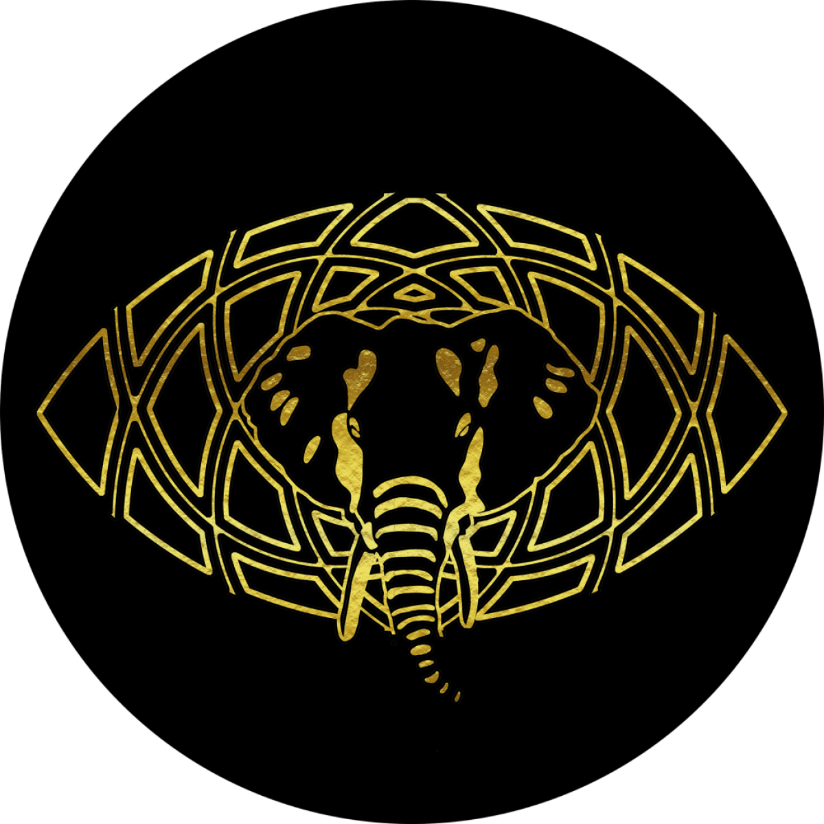 Logo_gold_transparent